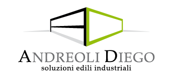 Soluzioni Edili Industriali di Andreoli Diego