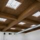 Soluzioni Edili Industriali Diego Andreoli costruzioni capannoni industriali ferrara padova rovigo